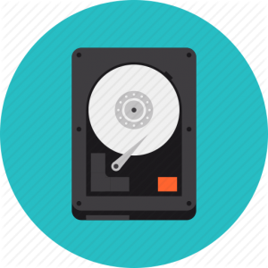 formatted hard drive recovery software